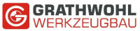Logo Grathwohl Werkzeugbau