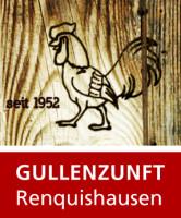 Gullenzunft Renquishausen e.V.