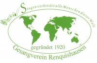 Gesangverein Renquishausen