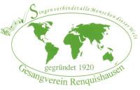 Gesangverein Renquishausen