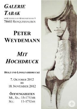 Weydemann